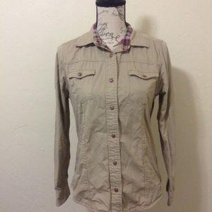 Carhartt for Women Jacket